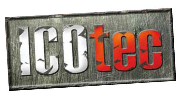 ICOtec Outlaw (RRP £385)